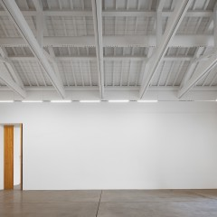 Jose_Campos_contemporary_arts_center_interior_presentation_0047