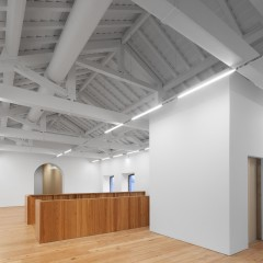 Jose_Campos_contemporary_arts_center_interior_presentation_0066