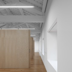 Jose_Campos_contemporary_arts_center_interior_presentation_0070