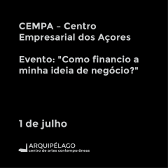 Evento CEMPA