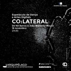 CO:LATERAL