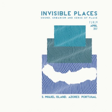 INVISIBLE PLACES – 2017