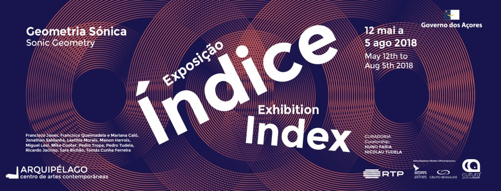 Exhibition – Index