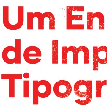 TIPO an exhibition